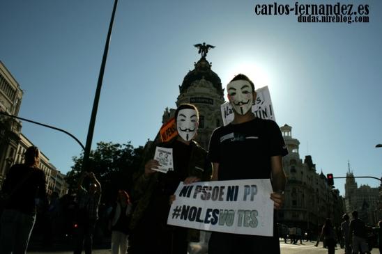 Miembro Anonymus