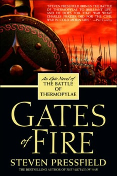 gates_of_fire.jpg