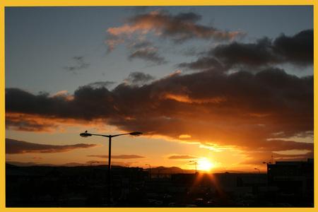 puesta-del-sol-en-dundee1.jpg