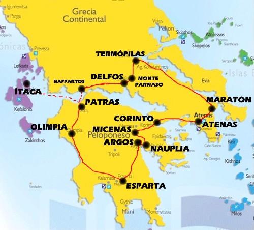 ruta_grecia.jpg
