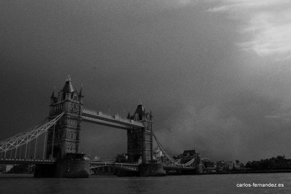 Tamesis London