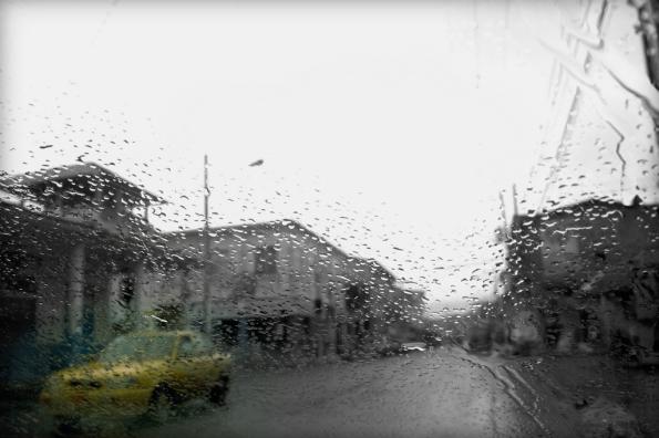 posTAL 16. Calle Xipixapa