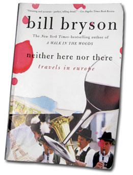 bill-bryson